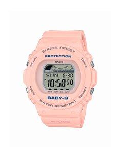 Reloj BLX-570-4ER Casio Baby-G G-LIDE Beach Style