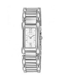Reloj EZ6141-53C Citizen Quartz