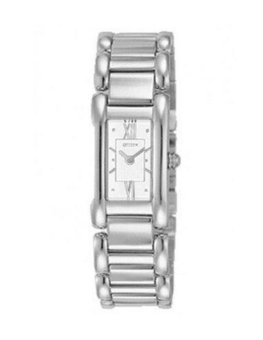 Citizen EZ6141-53C Quartz Watch