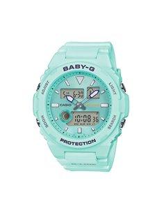 Casio BAX-100-3AER Watch Baby-G BEACH STYLE