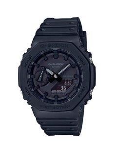 Reloj GA-2100-1A1ER Casio G-Shock & G-Carbon