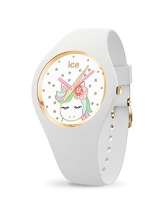 016721 ICE Watch Fantasy White