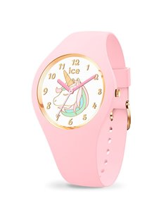 016722 ICE Watch Fantasy Pink