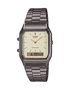 Reloj AQ-230EGG-9AEF Casio Collection Vintage EDGY