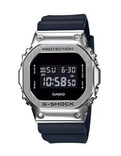 Montre GM-5600-1ER Casio G-SHOCK STEEL