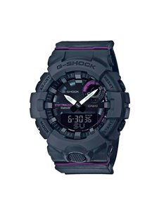 Montre GMA-B800-8AER Casio G-SHOCK Bluetooth Step Tracker