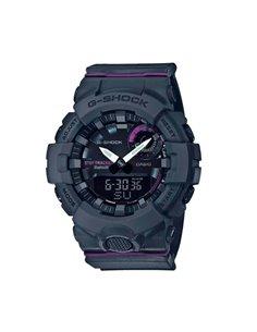 Reloj GMA-B800-8AER Casio G-SHOCK Bluetooth Step Tracker