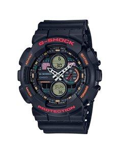 Reloj GA-140-1A4ER Casio G-Shock COLOR / SEASONAL