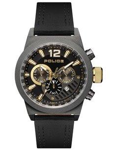 Reloj Police LADBROKE R1471607006