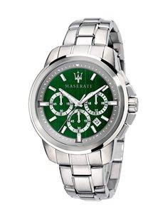 Reloj Maserati R8873621017