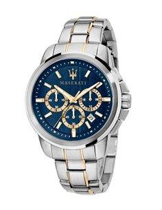 Maserati Watch R8873621016