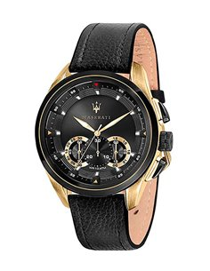 Reloj Maserati R8871612033