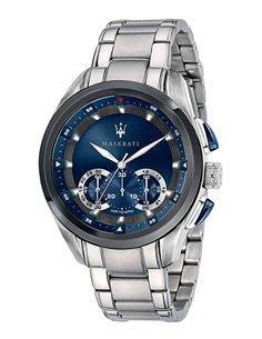 Maserati Watch R8873612014