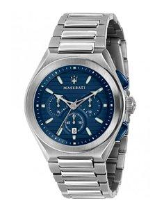 Maserati Watch R8873639001