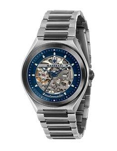 Reloj Maserati R8823139001