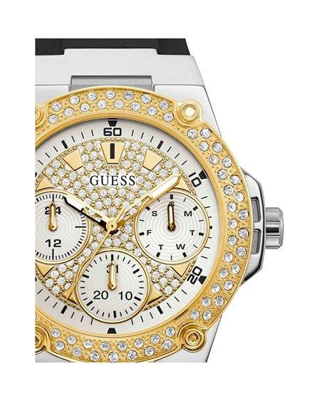 W1291L1 | Reloj W1291L1 Guess ZENA