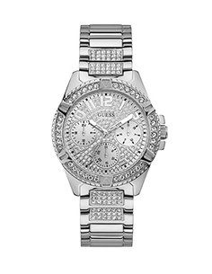 Guess Watch W1156L1 FRONTIER