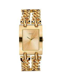 Relógio Guess W1117L2 HEAVY METAL