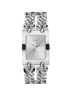 Reloj Guess W1117L1 HEAVY METAL