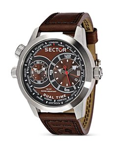 Reloj Sector R3251102055 OVERSIZE