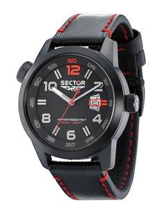 Reloj Sector R3251102325 OVERSIZE