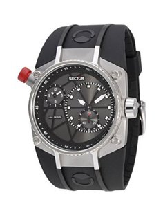 Reloj Sector R3251395025 EAGLE 42195