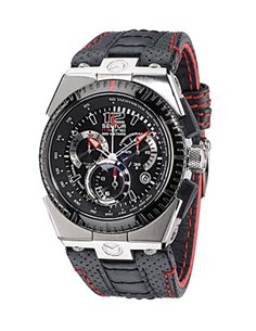 Montre Sector R3271671025 MOUNTAIN M-ONE