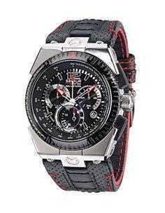Reloj Sector R3271671025 MOUNTAIN M-ONE