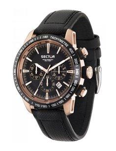 Reloj Sector R3271975001 CHRONO 850
