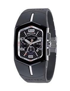 Reloj Sector R3271601025 WINCH MASTER