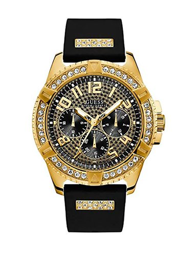 Montre Guess W1132G1 FRONTIER