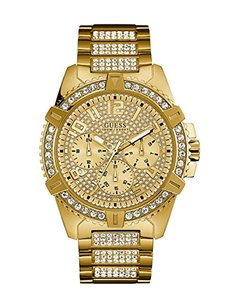 Montre Guess W0799G2 FRONTIER