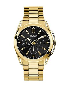 Reloj Guess W1176G3 VERTEX