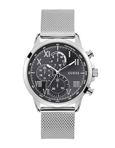 Guess Watch W1310G1 PORTER