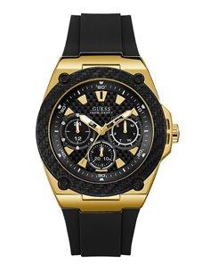 Reloj Guess W1049G5 LEGACY