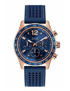 Relógio Guess W0971G3 FLEET