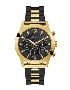 Relógio Guess W1294L1 VERTEX