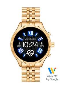 Reloj MKT5078 Michael Kors Lexinton 2.0 GEN 5