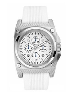 Montre Guess W11518G2 ELEGANCE