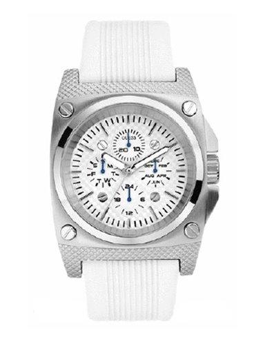 Reloj Guess W11518G2 ELEGANCE