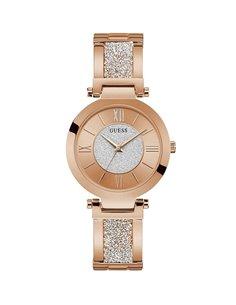 Reloj Guess W1288L3 AURORA