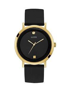 Reloj Guess W1264G1 SUPERNOVA
