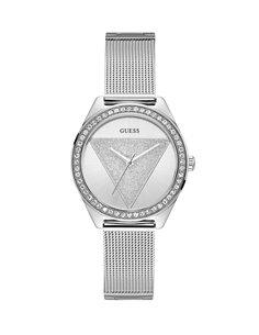 Reloj Guess W1142L1 TRI GLITZ