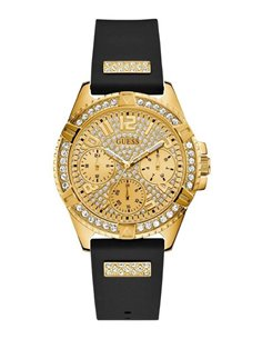 Guess Watch W1160L1 FRONTIER
