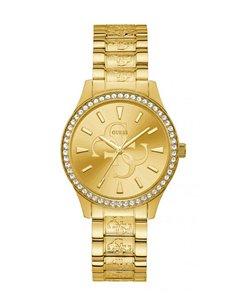 Reloj Guess W1280L2 G ANNA