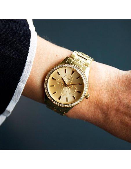 Guess Watch W1280L2 ANNA