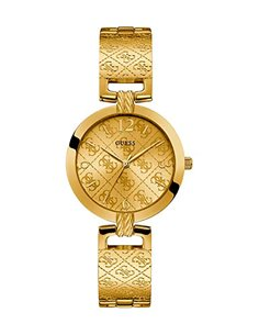 Relógio Guess W1228L2 G LUXE