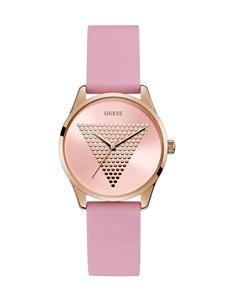 Reloj Guess W1227L4 MINI IMPRINT