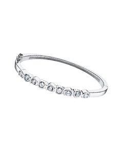 Lotus Silver LP1785/2/1 Bracelet Pure Essential
