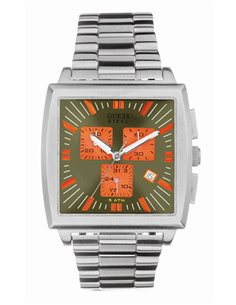 Reloj Guess 13515G3 CHRONO